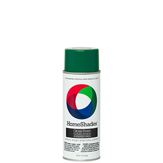 Charmant Spray Paint