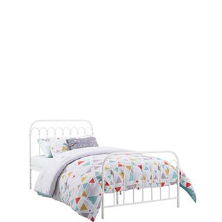 bedroom furniture for teenager. Beds \u0026 Headboards Bedroom Furniture For Teenager I