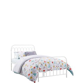 Teens Room Every Day Low Prices Walmart Com