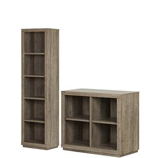Bedroom Save Furniture