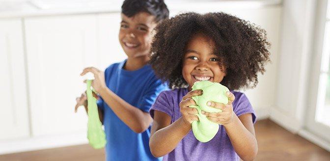 Walmart Boys Toys Age 6 : Toys for boys walmart
