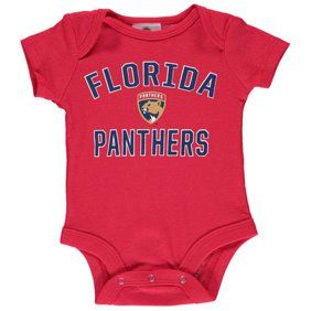 Florida Panthers Kids