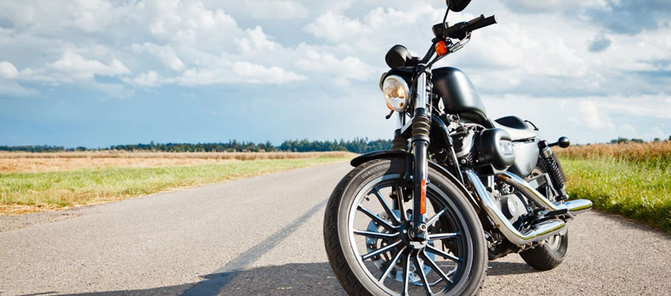 Get rev'd up! The Motorcycle Shop: Your one-stop spot for motorcycle parts, accessories, and gear.