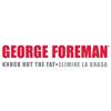 George Foreman Grills