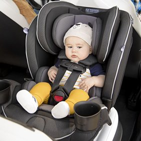 Car Seats Com, Car Seat For 6 Year Old Boy