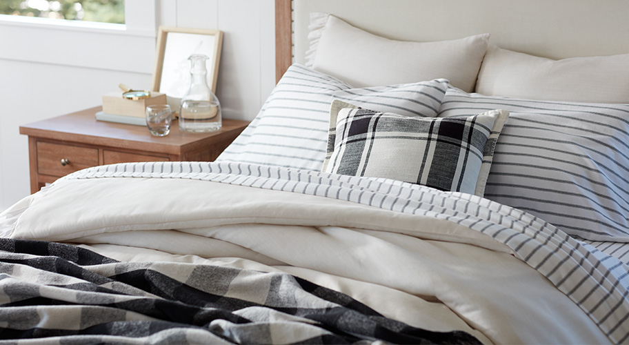 Bedding & Bedding Sets - Walmart.com