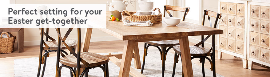 Bon Kitchen U0026 Dining Furniture   Walmart.com