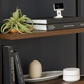 Smart Home - Walmart com