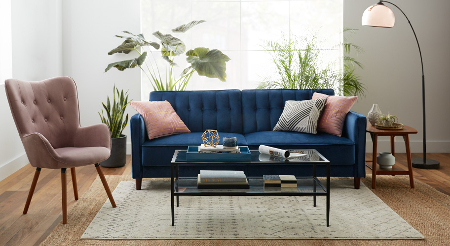 Furniture Besters Planning A Living Room Makeover You Can T Go Wrong With