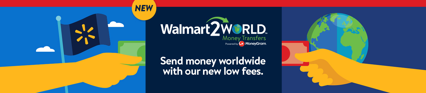 online money transfers walmart com rh walmart com  is wiring money through walmart safe