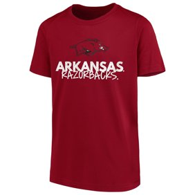 Arkansas Razorbacks Kids