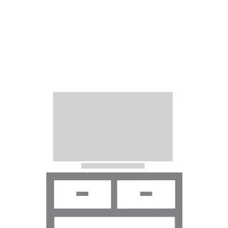 Excellent Tv Stands Entertainment Centers Walmart Com Evergreenethics Interior Chair Design Evergreenethicsorg