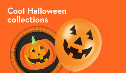 halloween costumes for kids and adults walmartcom - Show Me Halloween Pictures