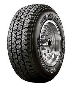 Cheap Car Tires >> Tires Walmart Com