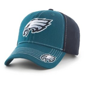 9ba82979ed4c Philadelphia Eagles Team Shop - Walmart.com