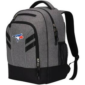 32b3be1d14c Toronto Blue Jays Team Shop - Walmart.com