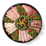 Marketside™ Meat Tray Walmart Deli