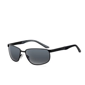 ac3154c351 Prescription Eyewear - Walmart.com