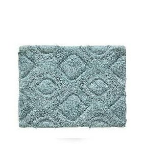 Shop Bath Mats & Rugs