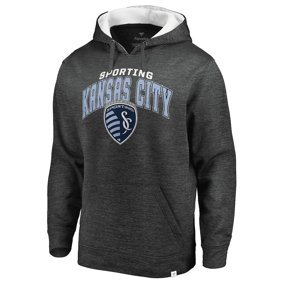 Sporting Kansas City Sweatshirts