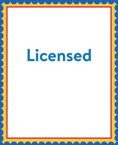 Download Licensed Cake Catalog