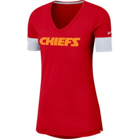 Kansas City Chiefs Womens