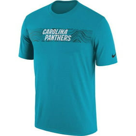 new styles 145f6 57c1c Carolina Panthers Team Shop - Walmart.com