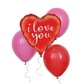 1774206c5 Valentine s Day Gifts - Valentine s Day at Walmart
