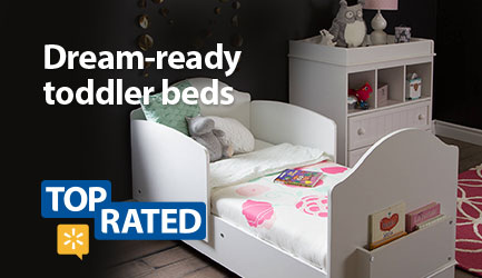 - Toddler Room - Walmart.com
