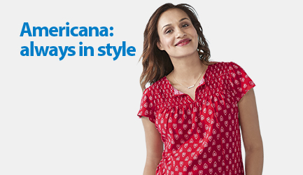 Maternity Clothes - Walmart.com