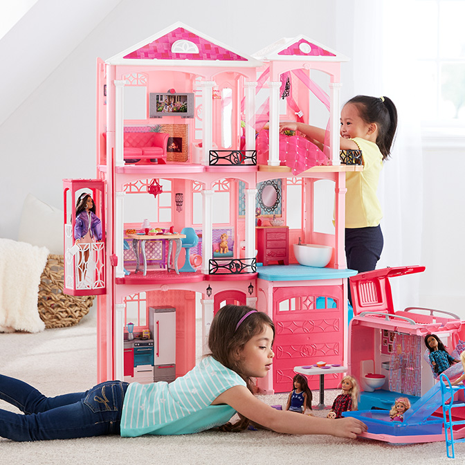 Toys For Kids 8 To 11 Years