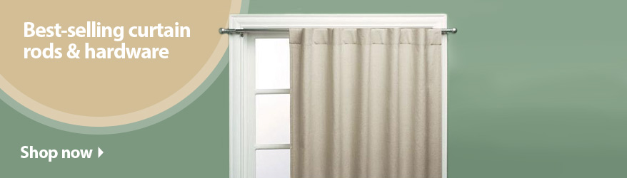 Curtains Ideas best curtain stores : Curtains & Window Treatments - Walmart.com