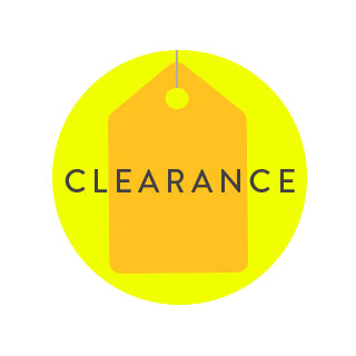 KITCHEN AND TABLE LINENS LAST CHANCE CLEARANCE