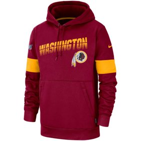 info for c94af cd5f1 Washington Redskins Team Shop - Walmart.com
