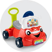 Shop baby & toddler toys
