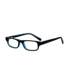 b4a055b970f Prescription Eyewear - Walmart.com