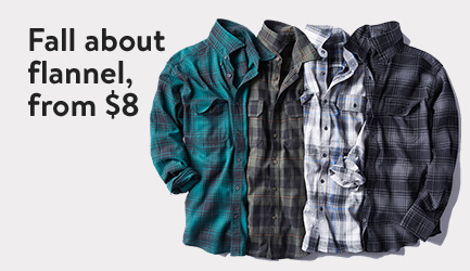 Cheap dress clothes for guys garage
