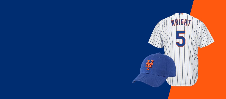 New York Mets Team Shop - Walmart.com