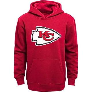 Kansas City Chiefs Team Shop
