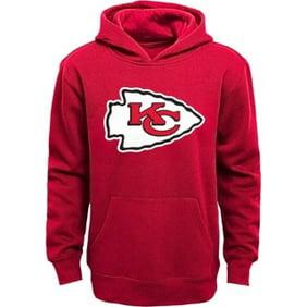 Kansas City Chiefs Team Shop - Walmart.com fba100ff8