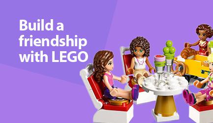 Toys for Girls - Walmart.com