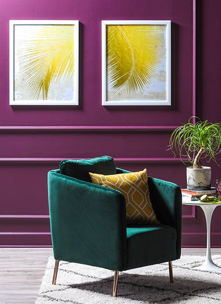 Walmart Living Room Wall Decor: Living Room Furniture