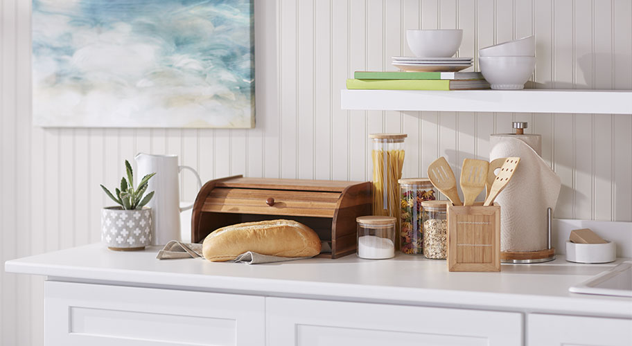 Say Hello To New Storage, Perfect For Wrangling Every Leftover