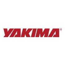 Yakima