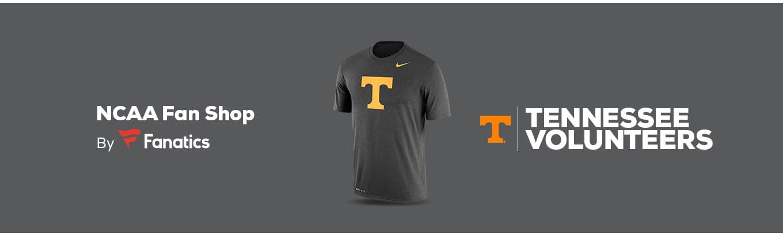 19e61d60 Tennessee Volunteers Team Shop - Walmart.com