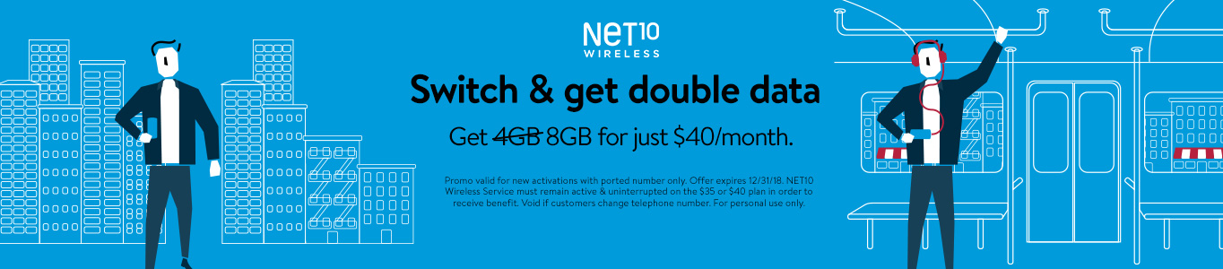 Switch and get double data