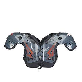 1e766db94aa9 Football Pads   Protective Gear