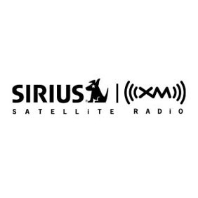 official photos baa37 b3605 Sirius XM Gift Cards