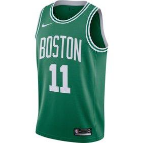705d01a58 Boston Celtics Team Shop - Walmart.com