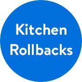 Kitchen Essentials on Rollback at Walmart.com